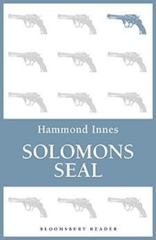Solomons Seal