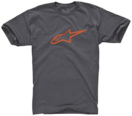 alpinestars-1032-72030-camiseta-de-manga-corta-con-cuello-redondo-para-hombre