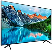 Samsung Monitor BET-H Business Tv da 50'', 4k UHD 3840×2160 pixel, DVB-T2CS2, Wi-