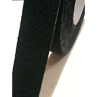 Anti Squeak Anti Rattle Self Adhesive Felt Tape 50mm X 3M