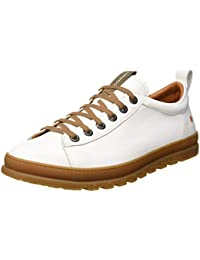 ac9bdc01899 Amazon.es  Zapatos Art - Zapatos de cordones   Zapatos para hombre ...