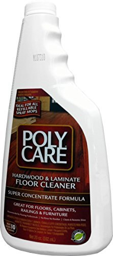 polycare-poly-care-20-oz-concentrate-by-absolute-coatings