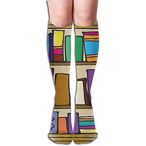 Socken Cartoon Cat Kostüm Hero Special Womens Stocking Decoration Socken-Freigabe für - Womens Soft Kitty Kostüm