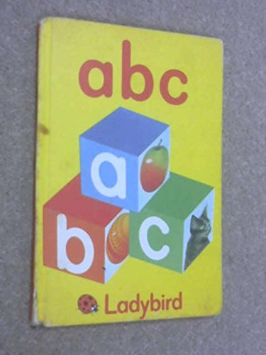 abc-series-563-learning-to-read
