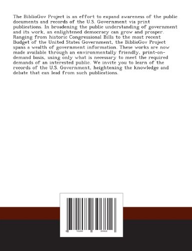 S. Hrg. 112-529: Electric Grid Security