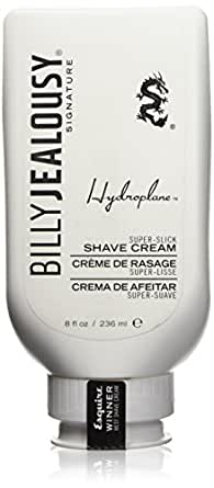 Billy Jealousy Hydroplane Super-Slick Shave Cream 236 ml