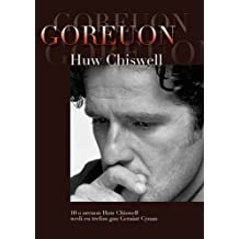 Goreuon Huw Chiswell