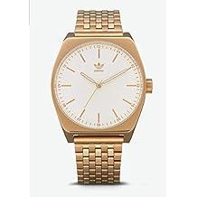 Reloj adidas para mujer