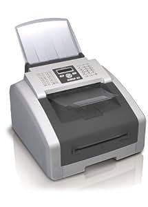 Philips LPF 5120 Laserfax