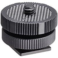 Zoom HS-1 Adaptateur
