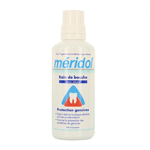 meridol-bain-de-bouche-400-ml