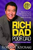 KumarMkStore Rich Dad Poor Dad in (English)
