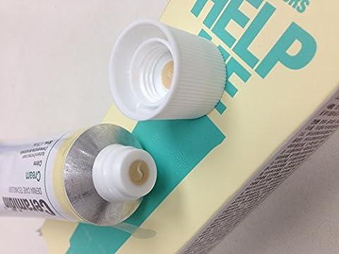 Dr. Jart Skateboard Koreanisch Cosmetics ceramidin Cream, 1,44Unze