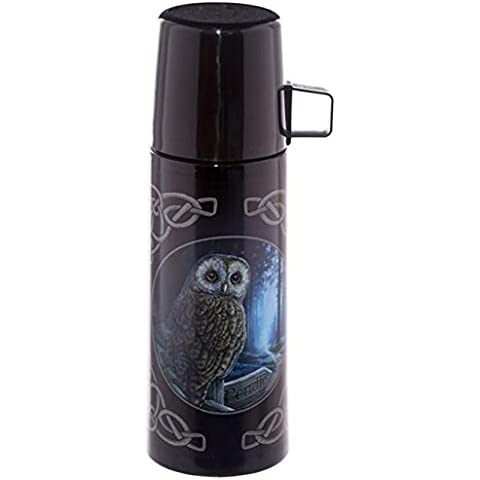 Thermos 350ml Way of the Witch Civetta Lisa Parker