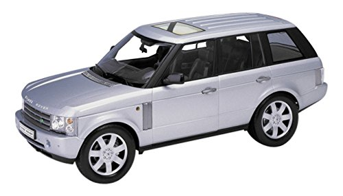 welly-1-18-land-rover-range-rover-2003-argento
