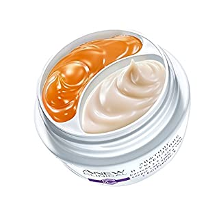 Avon Anew Clinical Infinite Lift Duo Augencreme Augengel 20ml