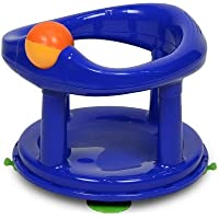 Safety 1st Swivel Bath Seat - Primary