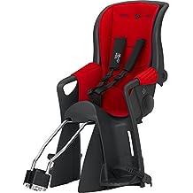 Römer-Britax Kinder Kindersitz Kindersitz-2120046515, rot, 47 x 38 x 75 cm, 2000023709