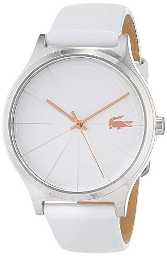 Lacoste Damen-Armbanduhr 2001040