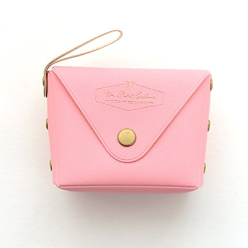 Tankerstreet borsetta borse per donne ragazze bambini