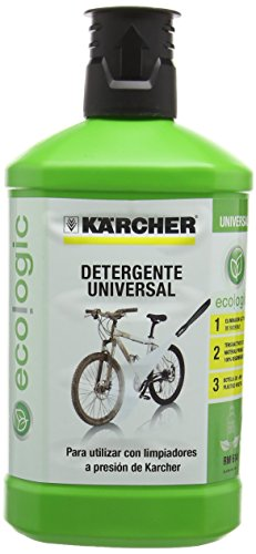 karcher-62957470-3-in-1-universal-eco-plug-and-clean-black