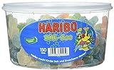 Haribo Süß-See 150 St, 3er Pack (3 x 1.05 kg)