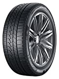 Continental WinterContact TS 860 S SSR XL - 255/55/R18 109H - //dB - Pneumatico Invernale