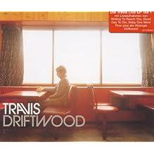 Driftwood (Live Ep 1)