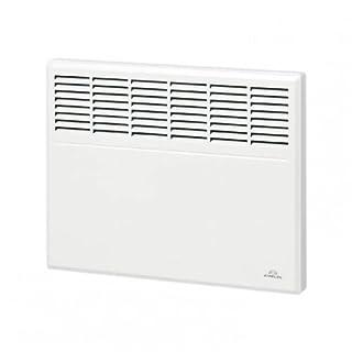 Airelec electric heating Enduroc 2000W