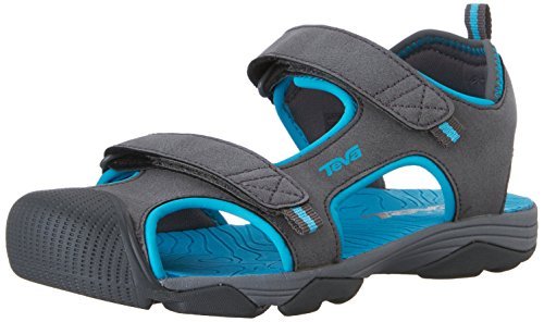 teva-toachi-closed-toe-sandal-little-kid-big-kid-dark-grey-blue-t-1-m-us-little-kid