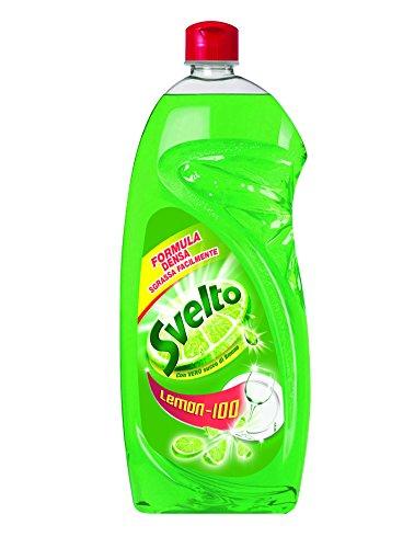 svelto-detergente-para-platos-sgrassa-fcilmente-con-cierto-jugo-de-limn-1000-ml