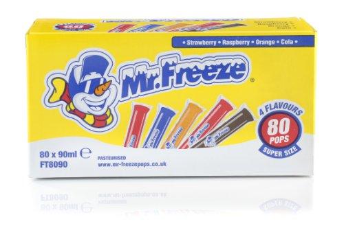 mr-freeze-super-80-x-90-ml