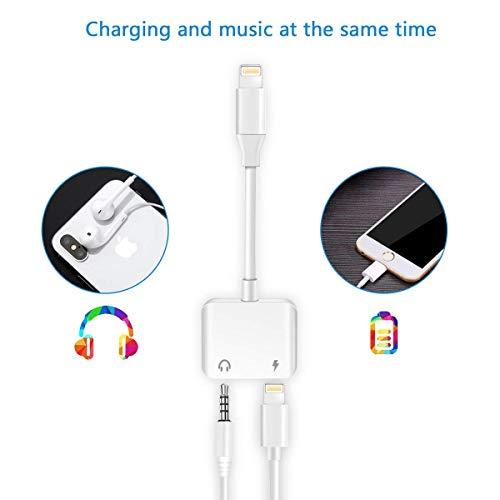SHARKK® Boombox Bluetooth Lautsprecher Tragbarer Stereo-Lautsprecher mit 18+ Stunden Spielzeit. 10W-Lautsprecher für iPhone, iPad, Samsung und mehr - 5