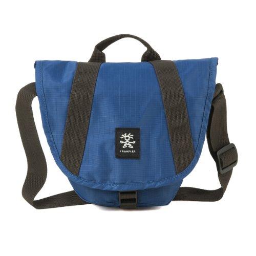 crumpler-light-delight-2500-borsa-da-spalla-blu