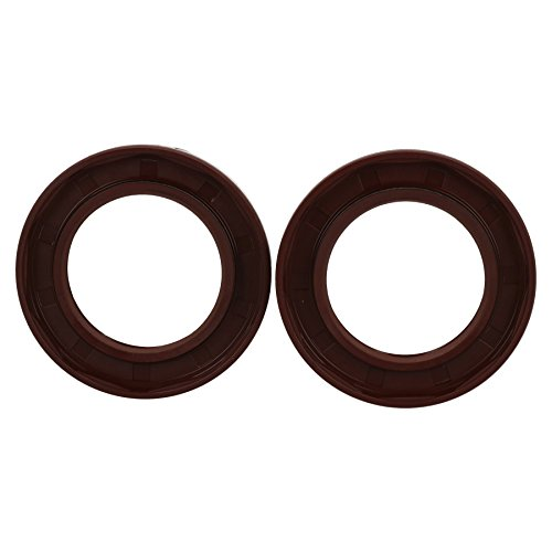 AB Tools Moyeu roulement 2 Imperial Oil Seal 300 x 187 x 37 R23 240 x 40 Bradley Drum