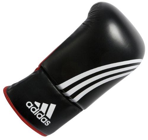 adidas Response Bag Gloves