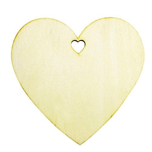 pixnor-50-arte-de-forma-de-corazon-de-madera-llana-tags-placas-decorativa-100mm