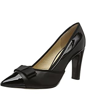 Caprice Damen 22404 Pumps