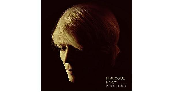 """Résultat de recherche d'images pour """"cd françoise hardy 2018"""""""
