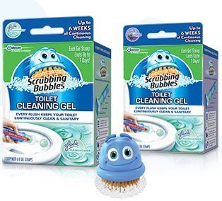 scrubbing-bubbles-toilet-gel-rain-shower-1-dispenser-and-6-gel-stamps-packaging-may-vary-by-scrubbin