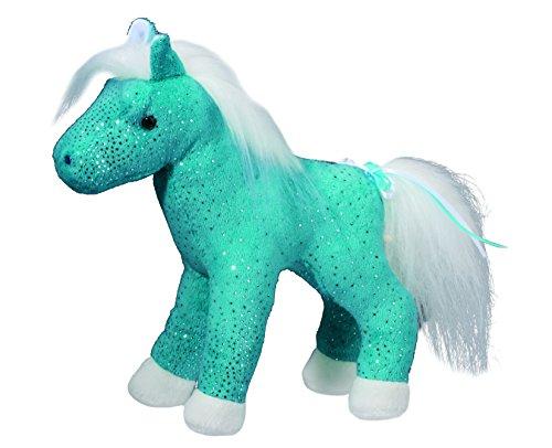 paillettes-fantaisie-cheval-peluche-cheval-fantasy-avec-jolie-impression-haute-qualite-paillettes-et