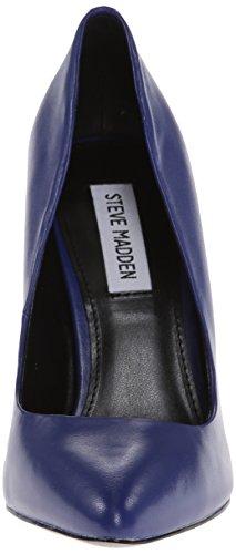 Pompa Steve Madden galleryy Dress Blue