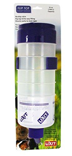 Artikelbild: Lixit Top Wasser Tank Füllen, 909
