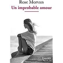 Un improbable amour (HQN)