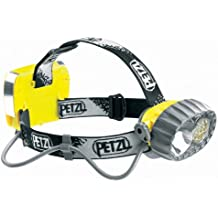 Petzl Stirnlampe Duo LED 14