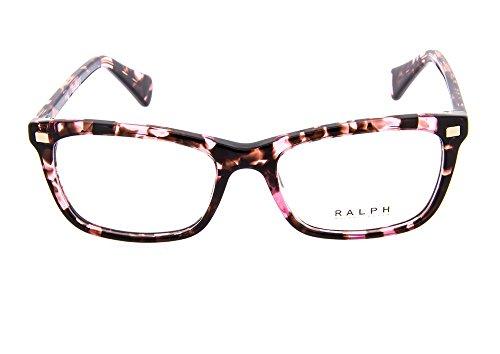 Ralph Lauren RA 7089 1693 Damenbrille, Kunststoff, 51 mm