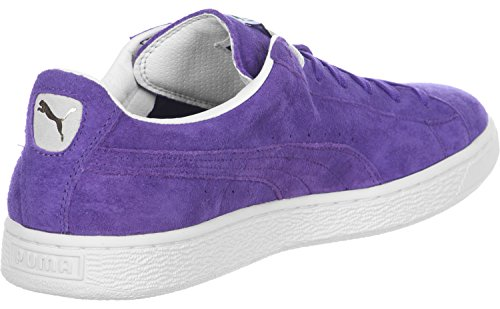 Puma States Summer Cooler Pack chaussures Violet