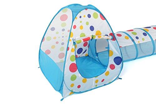 Aldi suisse ag tenda gioco per bambini