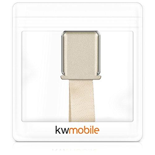 KW-Commerce 43381.21_m000461