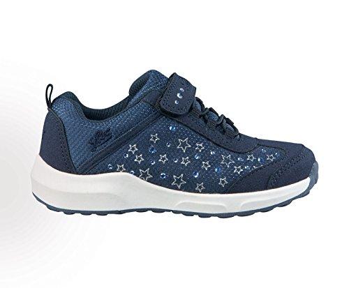 Geka Dreamer Vs, Sneakers Basses Fille